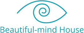 Logo Beautiful Mind Coaching